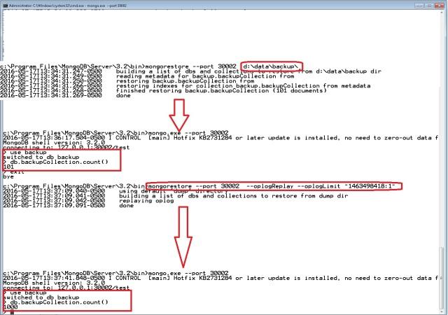 Restore_to_location_5_backup_oplog_3