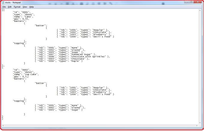 JSON2.jpg