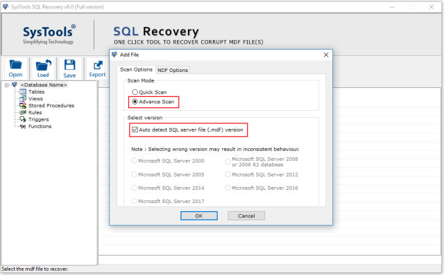 How to Change Suspect Mode to Normal Mode in SQL Server